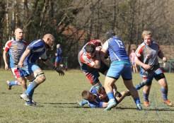 Réserves USJC Jarrie Rugby - RC Motterain (223)