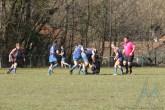 Réserves USJC Jarrie Rugby - RC Motterain (227)