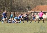 Réserves USJC Jarrie Rugby - RC Motterain (228)