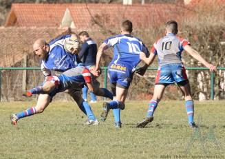 Réserves USJC Jarrie Rugby - RC Motterain (229)