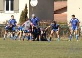 Réserves USJC Jarrie Rugby - RC Motterain (232)