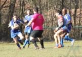 Réserves USJC Jarrie Rugby - RC Motterain (234)