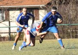 Réserves USJC Jarrie Rugby - RC Motterain (236)