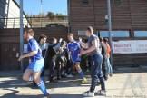 Réserves USJC Jarrie Rugby - RC Motterain (24)