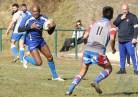 Réserves USJC Jarrie Rugby - RC Motterain (249)