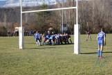 Réserves USJC Jarrie Rugby - RC Motterain (25)