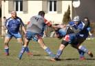 Réserves USJC Jarrie Rugby - RC Motterain (253)