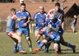 Réserves USJC Jarrie Rugby - RC Motterain (255)