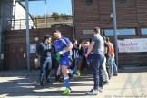 Réserves USJC Jarrie Rugby - RC Motterain (26)