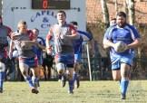 Réserves USJC Jarrie Rugby - RC Motterain (266)