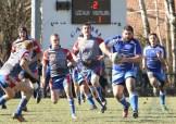 Réserves USJC Jarrie Rugby - RC Motterain (267)