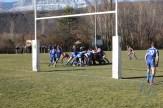 Réserves USJC Jarrie Rugby - RC Motterain (27)