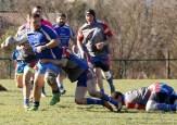 Réserves USJC Jarrie Rugby - RC Motterain (271)