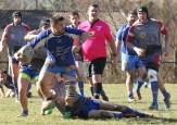 Réserves USJC Jarrie Rugby - RC Motterain (272)