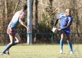 Réserves USJC Jarrie Rugby - RC Motterain (279)