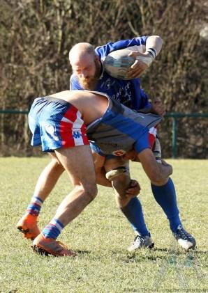 Réserves USJC Jarrie Rugby - RC Motterain (291)