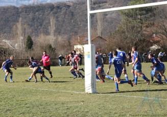 Réserves USJC Jarrie Rugby - RC Motterain (31)