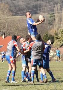 Réserves USJC Jarrie Rugby - RC Motterain (314)