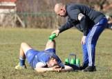 Réserves USJC Jarrie Rugby - RC Motterain (318)