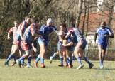 Réserves USJC Jarrie Rugby - RC Motterain (319)