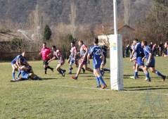Réserves USJC Jarrie Rugby - RC Motterain (33)