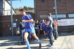 Réserves USJC Jarrie Rugby - RC Motterain (38)