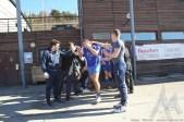 Réserves USJC Jarrie Rugby - RC Motterain (46)