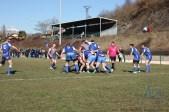 Réserves USJC Jarrie Rugby - RC Motterain (47)