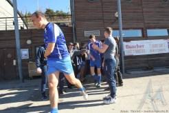 Réserves USJC Jarrie Rugby - RC Motterain (48)