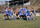 Réserves USJC Jarrie Rugby - RC Motterain (53)