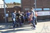 Réserves USJC Jarrie Rugby - RC Motterain (54)