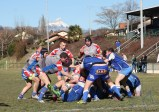 Réserves USJC Jarrie Rugby - RC Motterain (61)