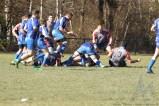 Réserves USJC Jarrie Rugby - RC Motterain (72)