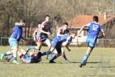 Réserves USJC Jarrie Rugby - RC Motterain (80)