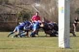 Réserves USJC Jarrie Rugby - RC Motterain (98)