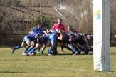 Réserves USJC Jarrie Rugby - RC Motterain (99)