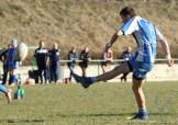 USJC Jarrie Champ Rugby - RC Motterain (10)