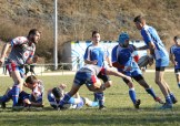 USJC Jarrie Champ Rugby - RC Motterain (2)