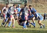 USJC Jarrie Champ Rugby - RC Motterain (33)