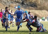 USJC Jarrie Champ Rugby - RC Motterain (38)