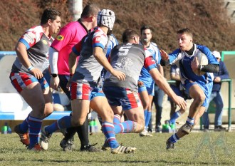 USJC Jarrie Champ Rugby - RC Motterain (45)