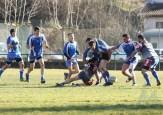 USJC Jarrie Champ Rugby - RC Motterain (53)