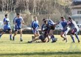 USJC Jarrie Champ Rugby - RC Motterain (53)