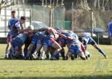 USJC Jarrie Champ Rugby - RC Motterain (54)