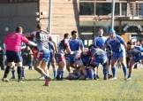 USJC Jarrie Champ Rugby - RC Motterain (55)