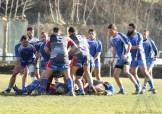 USJC Jarrie Champ Rugby - RC Motterain (59)