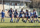 USJC Jarrie Champ Rugby - RC Motterain (63)