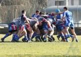 USJC Jarrie Champ Rugby - RC Motterain (64)