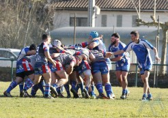 USJC Jarrie Champ Rugby - RC Motterain (65)