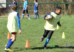Ecole de Rugby Jarrie Champ (13)